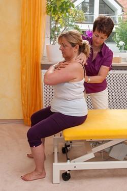 Die parietale Osteopathie