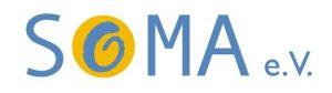 SoMA e.V. – Selbsthilfe-organisation für Menschen mit anorektalen Fehlbildungen