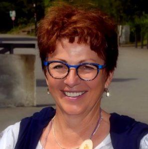 Klara Wißmiller